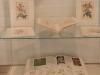 reproducties van Lobelius, Redouté en plantenboek eind 20e eeuw