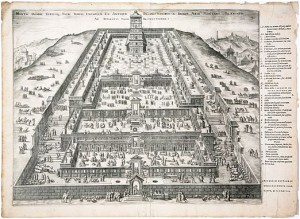 Tempelafb