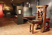 Musée Lyon2